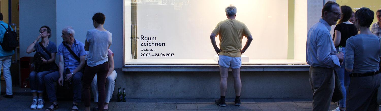 Über_uns_KunstvereinTiergarten