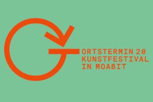 Logo Ortstermin 20