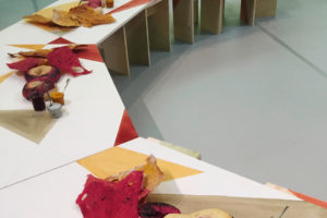 Raul Walch, Galerie Nord | Kunstverein Tiergarten