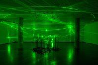 underneath, Annika Hippler, Foto: Jennifer Braun, Galerie Nord | Kunstverein TiergartenSoo Youn Kim