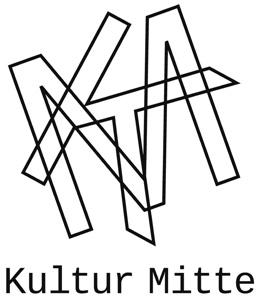 Logo Kultur Mitte