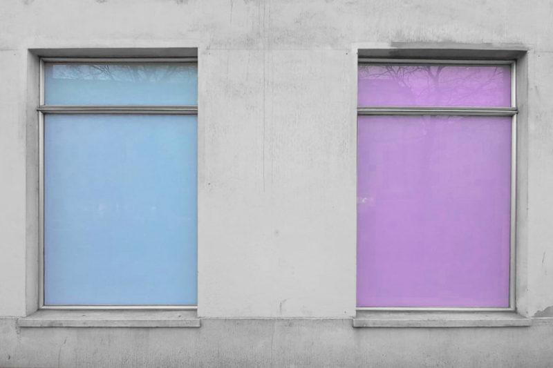 inside:OUT, Galerie Nord | Kunstverein Tiergarten, 2021